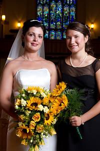 Erin & Jim_100910_0411