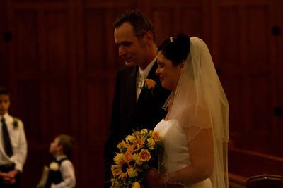 Erin & Jim_100910_1009