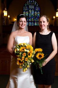 Erin & Jim_100910_0429