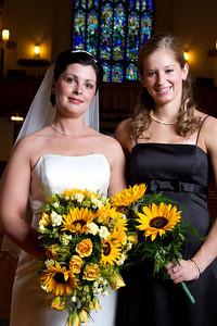 Erin & Jim_100910_0417