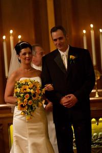 Erin & Jim_100910_1291