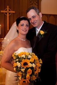 Erin & Jim_100910_1537