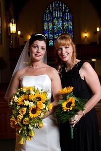 Erin & Jim_100910_0402