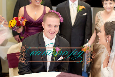 married0487