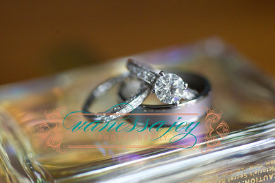married0022