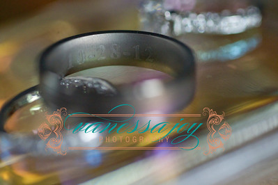 married0023