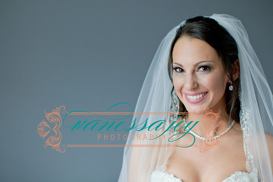 married0145