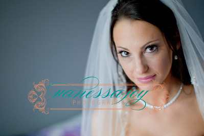 married0148
