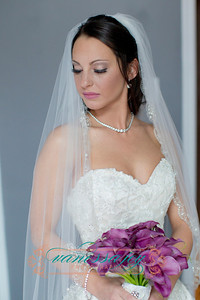 married0138
