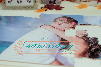 married0593