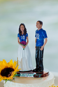 married0637