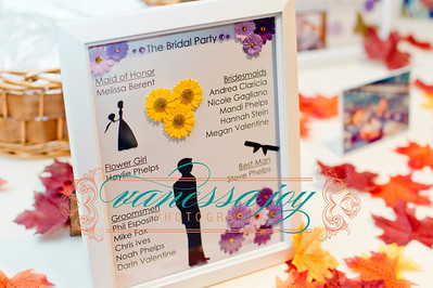 married0601