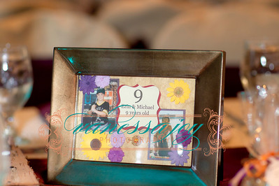 married0647