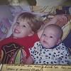 Erin+Timmy Same-Day