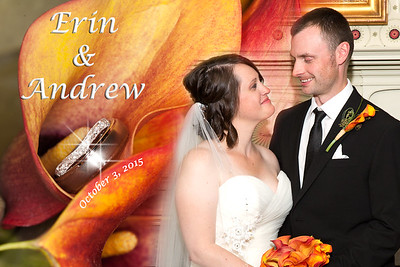 Erin_and_Andrew