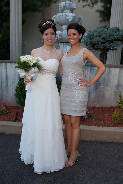 Erion&Stephanie-58