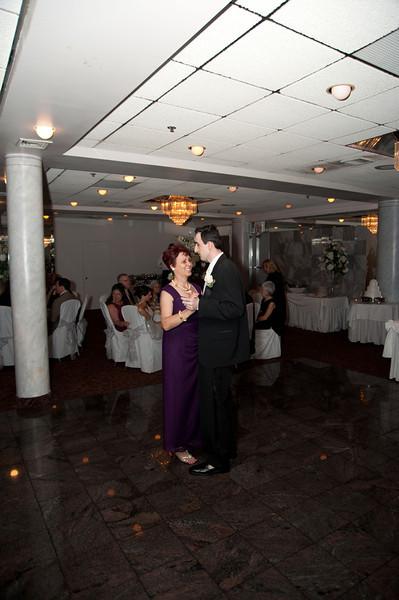 Erion&Stephanie-263