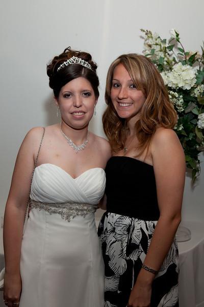 Erion&Stephanie-204
