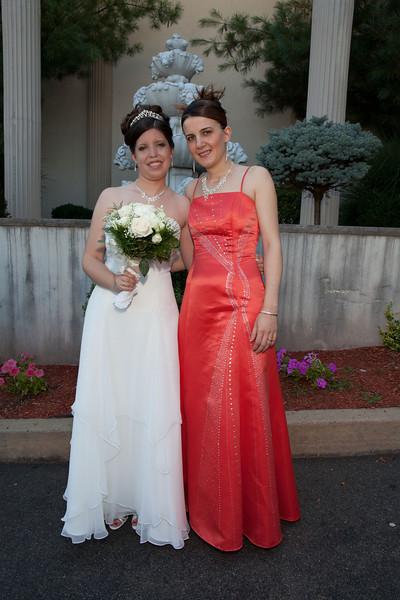 Erion&Stephanie-53