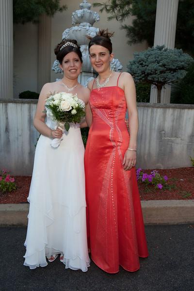 Erion&Stephanie-54