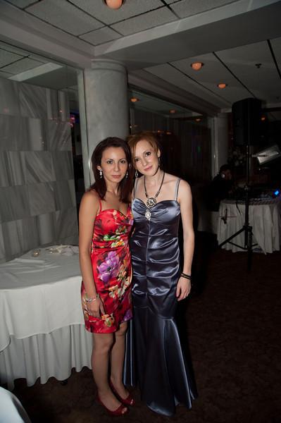 Erion&Stephanie-703