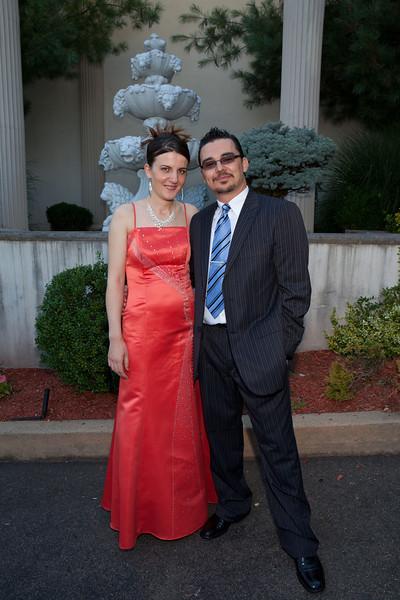 Erion&Stephanie-57