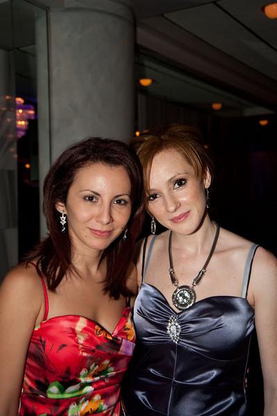 Erion&Stephanie-702