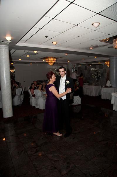 Erion&Stephanie-261