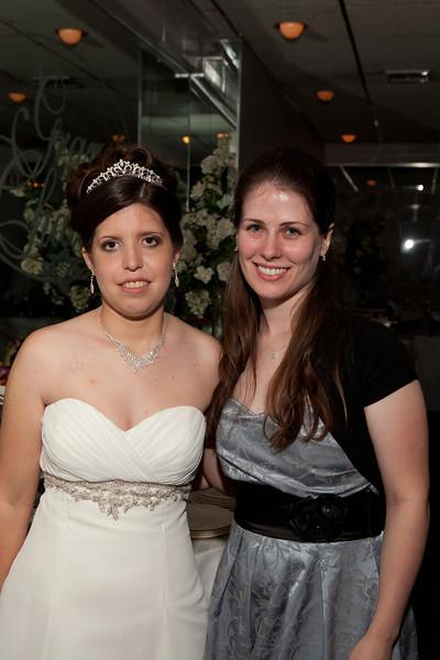 Erion&Stephanie-669