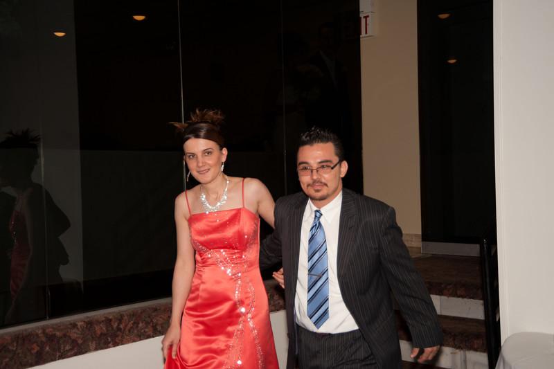Erion&Stephanie-128