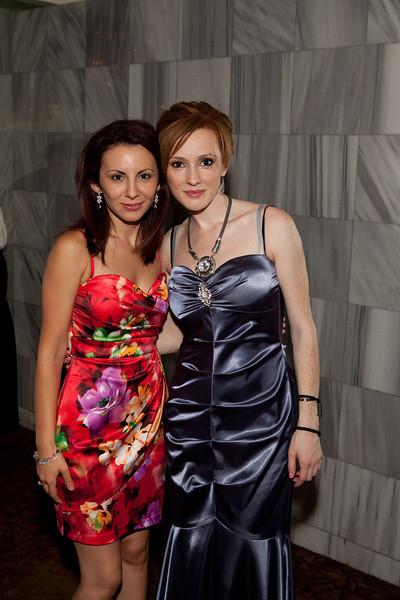 Erion&Stephanie-543