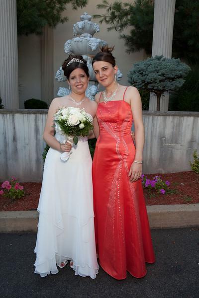 Erion&Stephanie-52