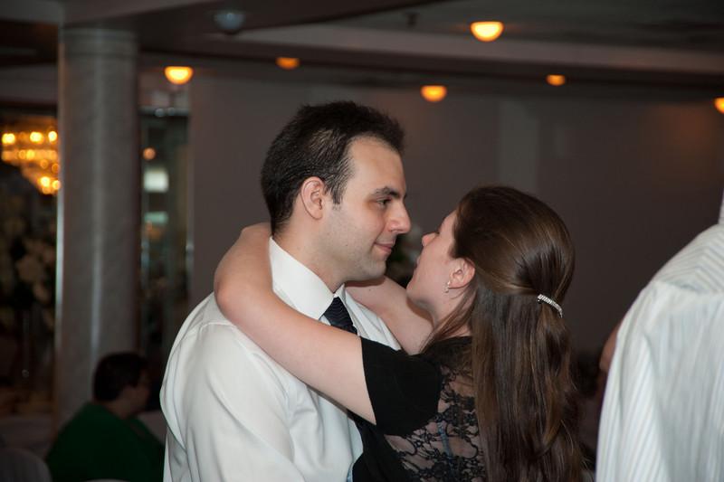 Erion&Stephanie-549