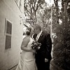 Ernie and Shannan - Wedding :