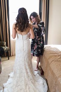 20150328_Wedding_Brandi-1129_pe