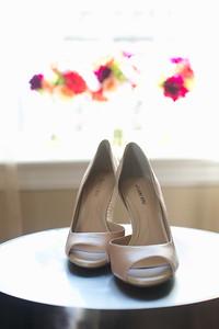 20150328_Wedding_Brandi-1045_pe