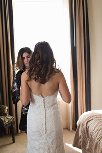 20150328_Wedding_Brandi-1123_pe
