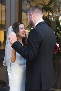 20150328_Wedding_Brandi-1293_pe