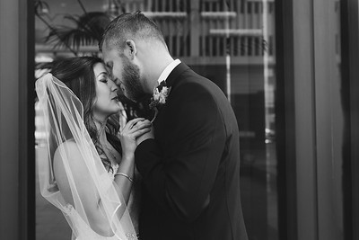 20150328_Wedding_Brandi-1314_pe
