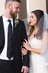 20150328_Wedding_Brandi-1387_pe