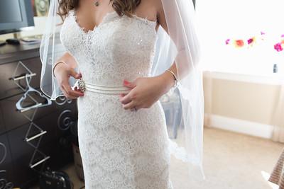 20150328_Wedding_Brandi-1206_pe