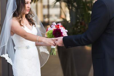 20150328_Wedding_Brandi-1335_pe
