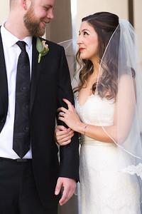 20150328_Wedding_Brandi-1388_pe
