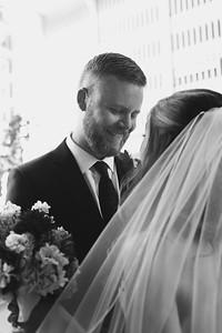 20150328_Wedding_Brandi-1277_pe