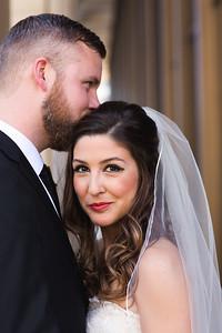 20150328_Wedding_Brandi-1434_pe