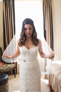 20150328_Wedding_Brandi-1216_pe