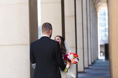 20150328_Wedding_Brandi-1326_pe
