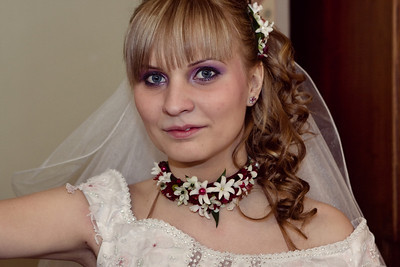 20100220_eszter&bela-21