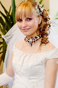20100220_eszter&bela-23