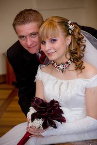20100220_eszter&bela-8